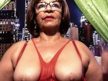 lilithangel69 chaturbate blowjob video