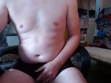 xmen43hot public webcam video from Chaturbate