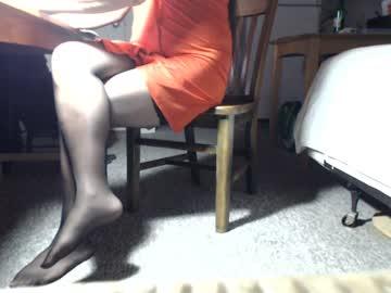 auntieemma public webcam