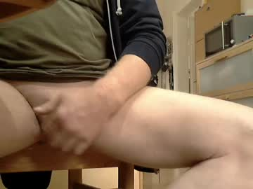 jbiker private XXX video from Chaturbate