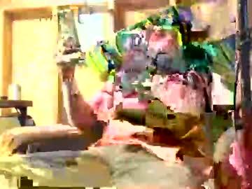 nitro_lake record private sex video