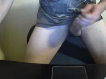 hektooor record webcam show from Chaturbate