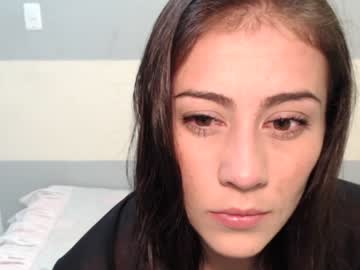 marie_preston record public show from Chaturbate