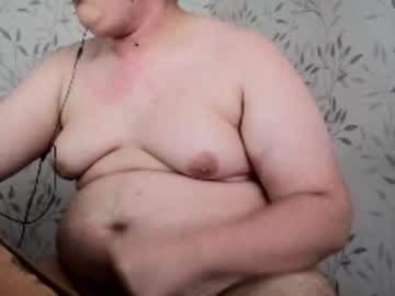 tony_olbion private sex video from Chaturbate