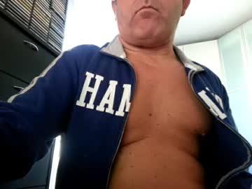 vox217 record webcam show