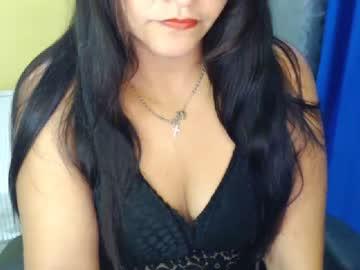 cataleya_hoot2 cam video from Chaturbate.com