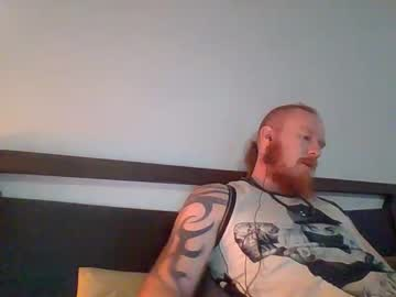 jukka127 private from Chaturbate.com
