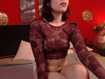catgirll private XXX video from Chaturbate