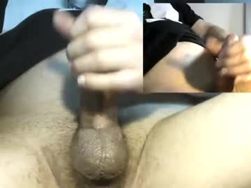 thedjob webcam video from Chaturbate.com