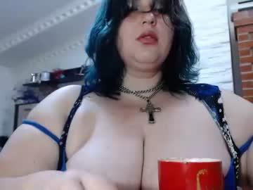 yzyco chaturbate private XXX video