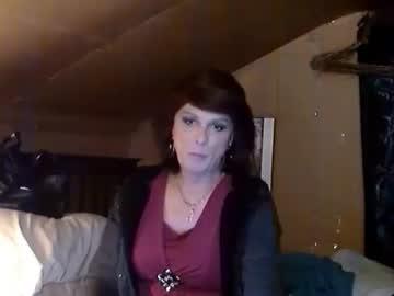 aprilbadgirl52 public webcam from Chaturbate