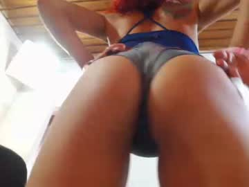 chicasex07 record private XXX video from Chaturbate