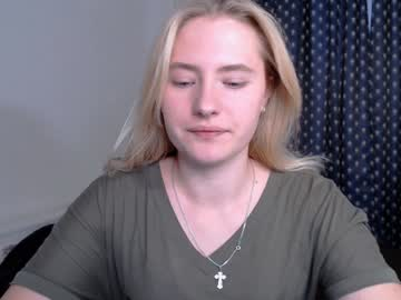 hi_siiri webcam video