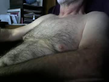 drawde3232 chaturbate nude record