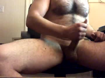 here4fun1311 public show from Chaturbate