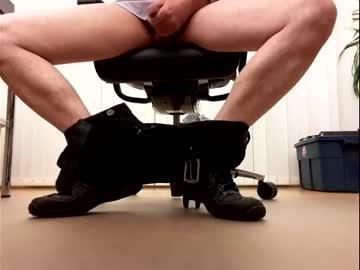 office_stripper71 chaturbate