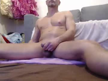 steamy69 private sex video