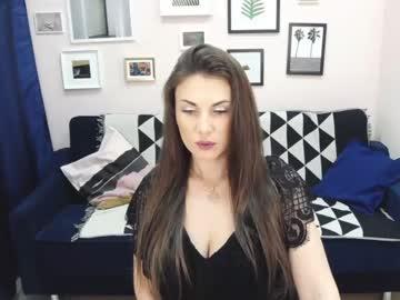 danielacooper private sex video