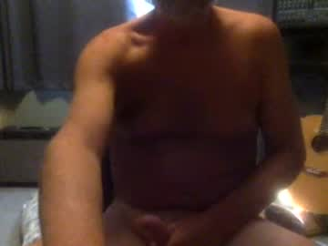 dmackie4 record show with toys from Chaturbate