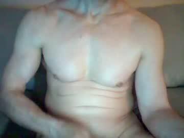 gaybottomboy111 private XXX video