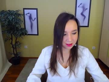honestwife record public show video from Chaturbate