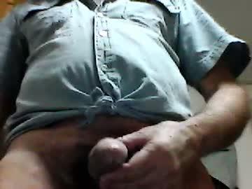 sechek webcam record