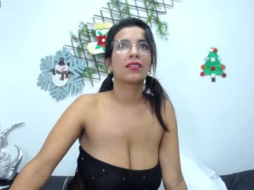 sexyglasses_ chaturbate show with toys