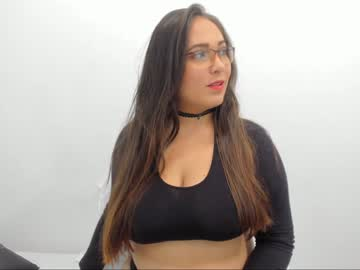 sofiagutierrez_ record webcam show from Chaturbate