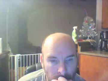 bearded_throbber webcam show