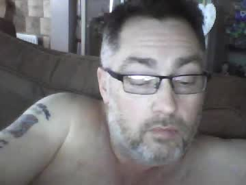 bigleeloves69 record show with cum from Chaturbate