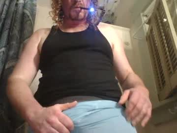 54wonder private show from Chaturbate