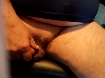 docblaze07 record video with dildo from Chaturbate