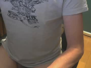 gay_slave_on_cam chaturbate nude record