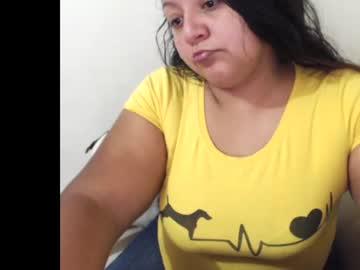 leylasex19 chaturbate webcam video