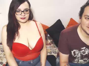 mary_and_peter22 private show from Chaturbate.com