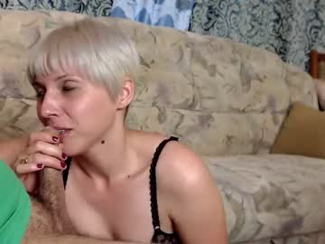 robertorico777 show with cum from Chaturbate.com