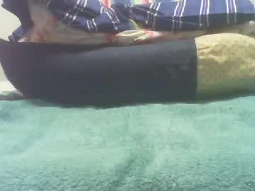 daddyfatcock1 cam video