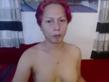 ladytsfrancine webcam record