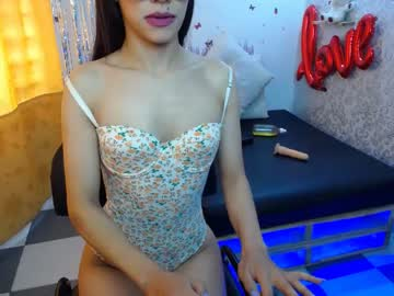 mara_ward record video with toys from Chaturbate