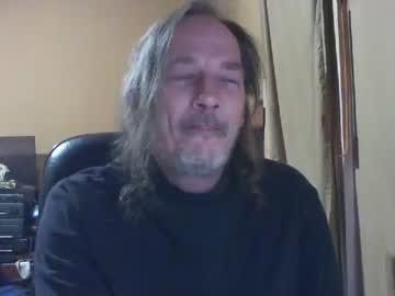 wilsonfisk webcam