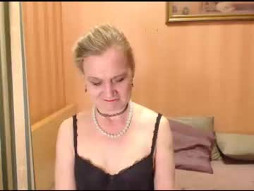brendasunny chaturbate toying record