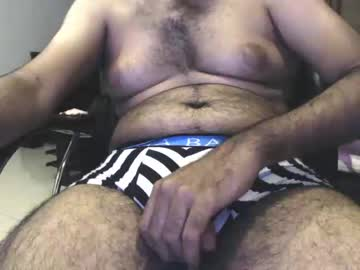 northern_indian_fatcock24 record premium show video from Chaturbate.com