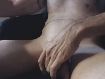 keepingsecrets1 chaturbate public webcam