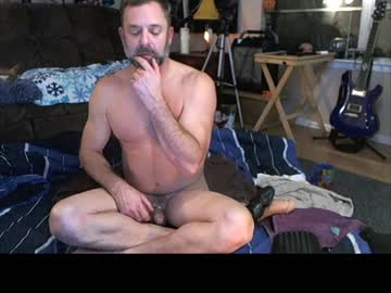 helloitsme281 private webcam from Chaturbate