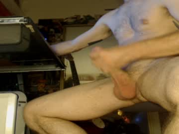 lacub record private show from Chaturbate.com