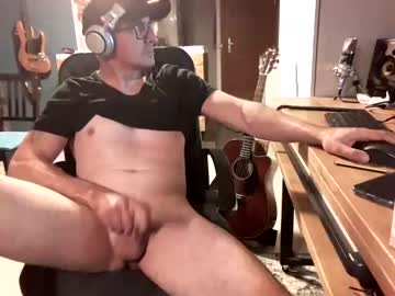 cutawayxxx chaturbate private show