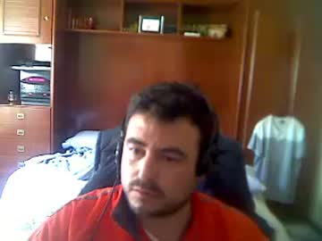 chelu86 record public webcam