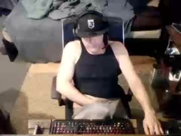 jonny8ravo record show with toys from Chaturbate