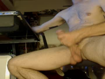 lacub record public show video from Chaturbate.com