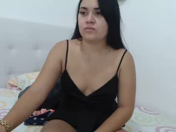 sherylsweet cam show